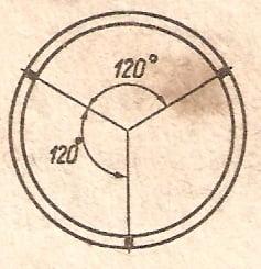 n374.jpg
