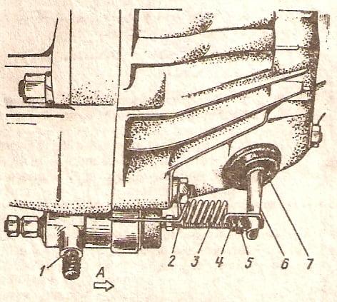 n470.jpg